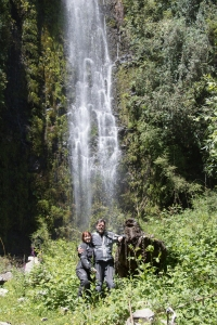 day-7-hornopiren-to-puerta-varas-waterfalls