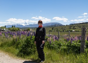 lady-mc-rider-patagonia