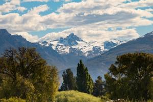 patagonian-mountain-landscape